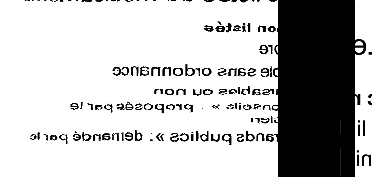 subutex-posologie.jpg
